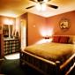 Abineau Lodge Bed and Breakfast - Flagstaff, AZ