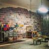 Stacey McDonald Pottery Studio