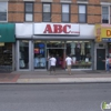 A B C Variety Store Corp
