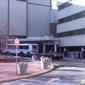 Greater Washington Oncology - Washington, DC