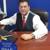 Allstate Insurance Agent: Patrick Richmond