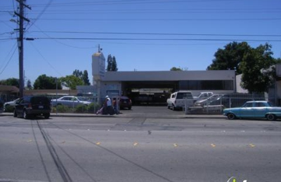 J & J Auto Detailing - Redwood City, CA