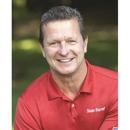 Dan O'Mara - State Farm Insurance Agent