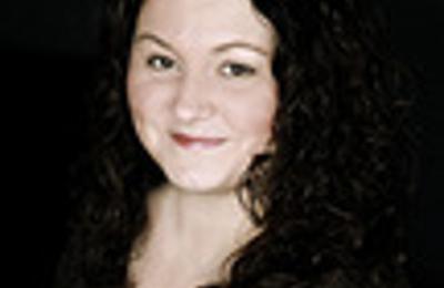 Alicia R Grove OD - Indianapolis, IN