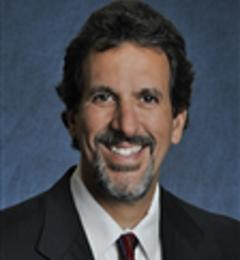 Farmers Insurance - Tim Fraenkel - Phoenix, AZ