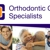 Orthodontic Care Specialists Maple Grove