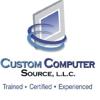 Custom Computer Source, L.L.C.