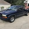 Hwy 80 Auto Sales