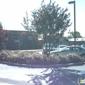 Carnelian Elementary - Rancho Cucamonga, CA