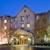 Staybridge Suites Chicago-Oakbrook Terrace
