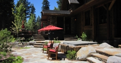 Tahoe Landscaping Co. Inc. - Tahoe City, CA