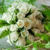 Jac-Lins Florists & Art Gallery