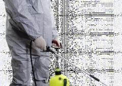 Iv Termite Pest Control El Centro