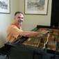 Piano Emporium - Weaverville, NC