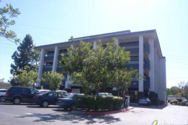 Rady Childrens Hospital