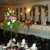 Birchwood Banquet & Party Center