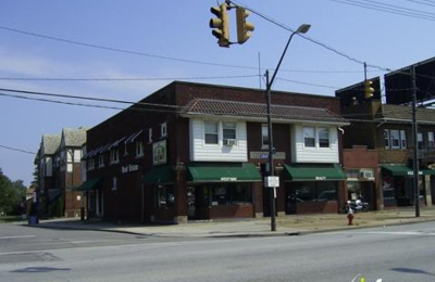 Westway Realty - Cleveland, OH