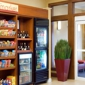 Residence Inn by Marriott Newark Silicon Valley - Newark, CA