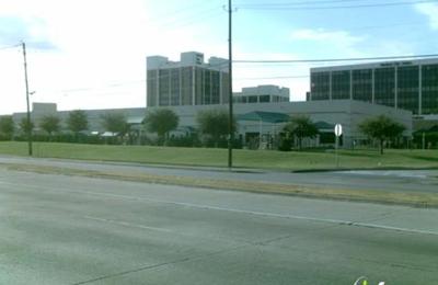 Bright Horizons at Medical City Dallas - Dallas, TX