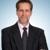 Stephen Nurkiewicz MD