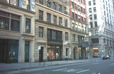 Baths International Inc - New York, NY