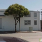 Earl Scheib Paint & Body - Redwood City, CA