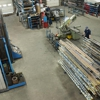 Metal Supermarkets - Grand Rapids