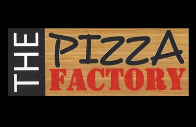 The Pizza Factory - San Diego, CA