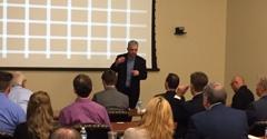 Marc A. Wolfe Enterprises, LLC - Franklin, TN. Executive Presentation