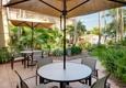 Courtyard by Marriott Fort Lauderdale North/Cypress Creek - Fort Lauderdale, FL
