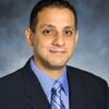 Dr. Ahmad Rafeek Farah, DPM