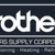 Brothers Supply Corp.