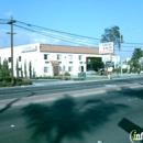 Eagle Inn & Suites Motel