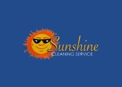Sunshine Cleaning Service - Palatka, FL