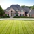 K & R Landscaping Inc.
