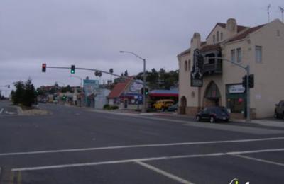 Five Star Auto Service Center - Belmont, CA