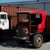 Baker Commodities Inc. Grease Collection, Recycling, Grease Trap & Interceptor Pumping Services