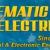 Schematic Electric LLC