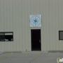 Jci Industries Inc