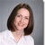 Dr. Jennifer Kate Mayben, MD
