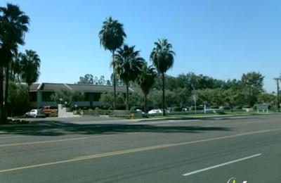 Watkins Ronald H - Phoenix, AZ
