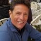 Allstate Insurance Agent: Raymond Barri - San Carlos, CA