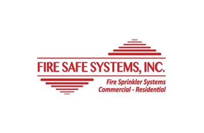 Fire Safe Systems Inc Redondo Beach Ca 90278 Yp