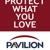 Pavillion Insurance Agency Inc