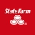 Marshall Brown - State Farm Insurance Agent