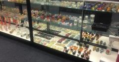Cloud 9 smoke shop - Memphis, TN