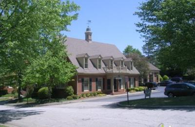 Dunwoody Oral Surgery - Atlanta, GA