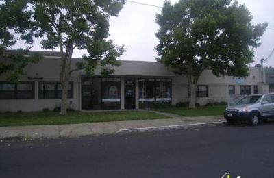 Golden Bay Glass Inc. - Redwood City, CA