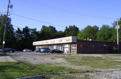 Highland Hts Barber Shop - Cleveland, OH