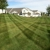 Ultimate Lawn Services, LLC